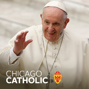 Chicago Catholic